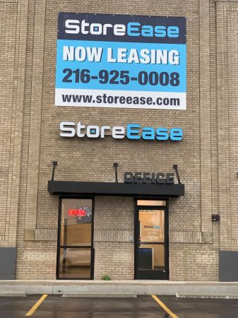 StoreEase Chester Ave 3005 Chester Avenue Cleveland, OH - Photo 8