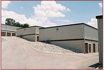 Brentwood Stor-N-Lok 520 Summit View Place Brentwood, TN - Photo 1