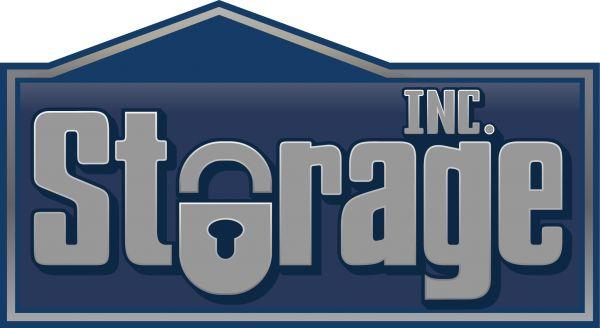 Storage Inc. Pardeeville 105 North Main Street Pardeeville, WI - Photo 0