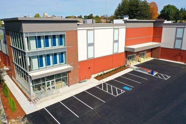 US Storage Centers - Needham 540 Hillside Avenue Needham, MA - Photo 0