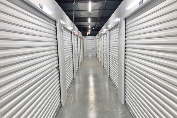 US Storage Centers - Needham 540 Hillside Avenue Needham, MA - Photo 3