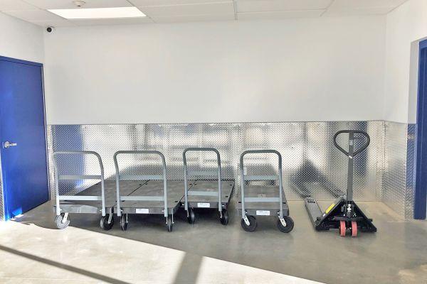 US Storage Centers - Needham 540 Hillside Avenue Needham, MA - Photo 4