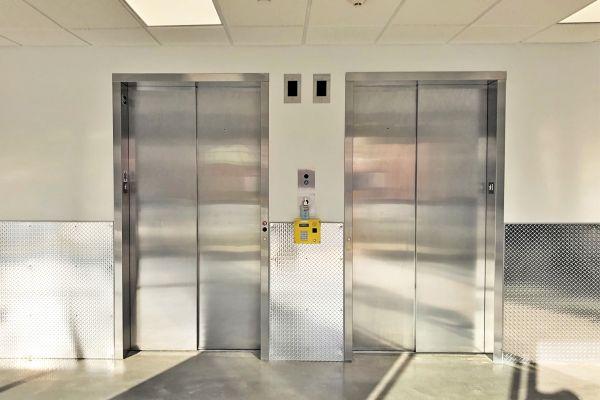 US Storage Centers - Needham 540 Hillside Avenue Needham, MA - Photo 8