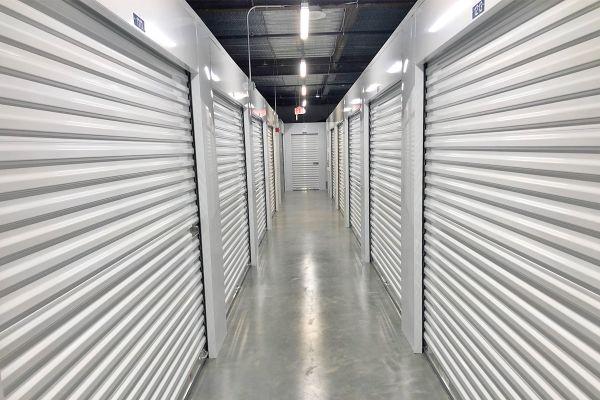US Storage Centers - Needham 540 Hillside Avenue Needham, MA - Photo 9