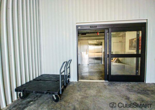 CubeSmart Self Storage - MI East Lansing Chandler Rd 16800 Chandler Road East Lansing, MI - Photo 2