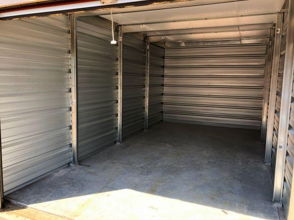 TBF Self Storage 126405 Wisconsin 153 Stratford, WI - Photo 0