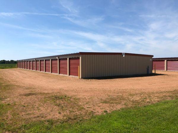 TBF Self Storage 126405 Wisconsin 153 Stratford, WI - Photo 2