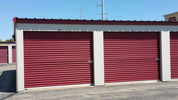 Superior Storage - Madison (Point Storage) 3690 Commerce Drive Madison, WI - Photo 6