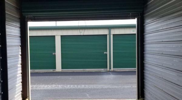 Superior Storage - Oak St 5274 North Oak Street Bethel Heights, AR - Photo 1