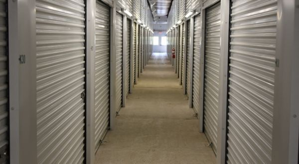 Superior Storage - Kenosha (Kenosha Storage) 7100 77th Avenue Kenosha, WI - Photo 1