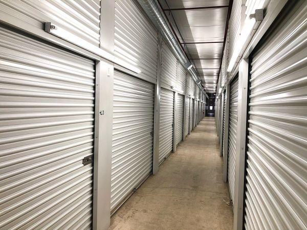 Superior Storage - Kenosha (Kenosha Storage) 7100 77th Avenue Kenosha, WI - Photo 3