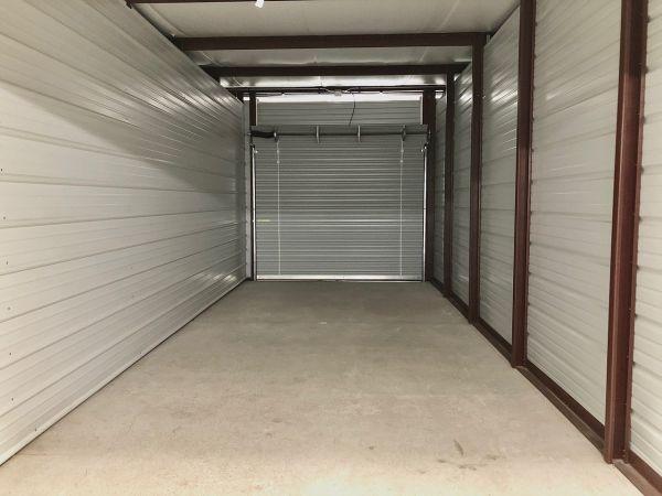Superior Storage - Kenosha (Kenosha Storage) 7100 77th Avenue Kenosha, WI - Photo 4