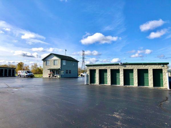 Superior Storage - Kenosha (Kenosha Storage) 7100 77th Avenue Kenosha, WI - Photo 5