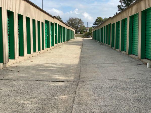 Squadron Storage 109 Woodcrest Blvd Warner Robins, GA - Photo 3