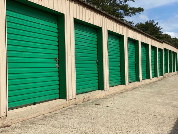 Squadron Storage 109 Woodcrest Blvd Warner Robins, GA - Photo 0