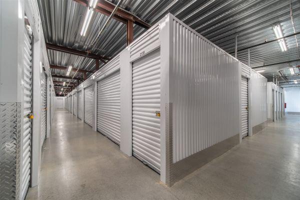 Space Shop Self Storage - Richmond 1610 Glenside Drive Richmond, VA - Photo 6