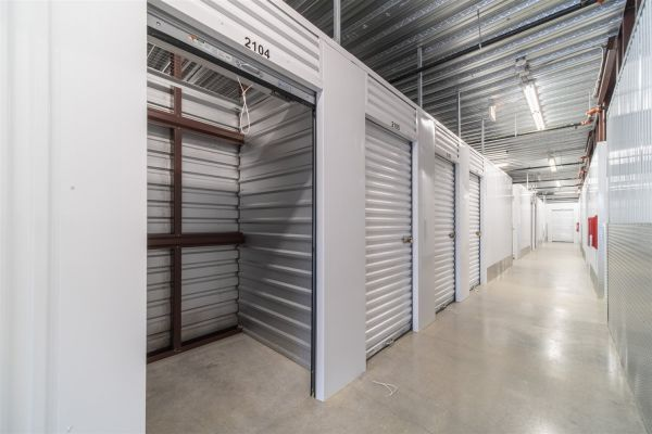 Space Shop Self Storage - Richmond 1610 Glenside Drive Richmond, VA - Photo 8