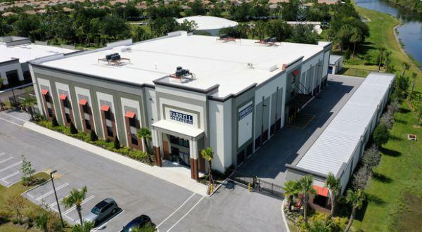Farrell Storage - Tradition 10218 Southwest Village Parkway Port St. Lucie, FL - Photo 0