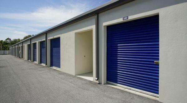 Farrell Storage - Tradition 10218 Southwest Village Parkway Port St. Lucie, FL - Photo 5