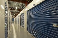Farrell Storage - Kitterman Road 605 Kitterman Road Port St. Lucie, FL - Photo 3