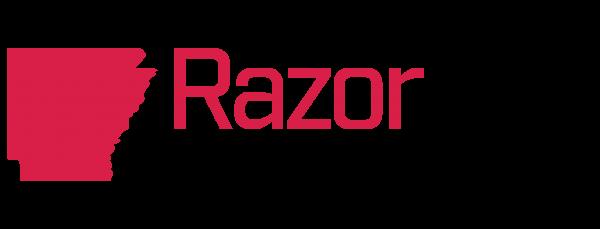 Razor Box Storage at Chaffee Crossing
