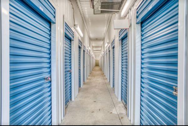 Storage Rentals of America - Northborough - SW Cutoff 241 Southwest Cutoff Northborough, MA - Photo 3