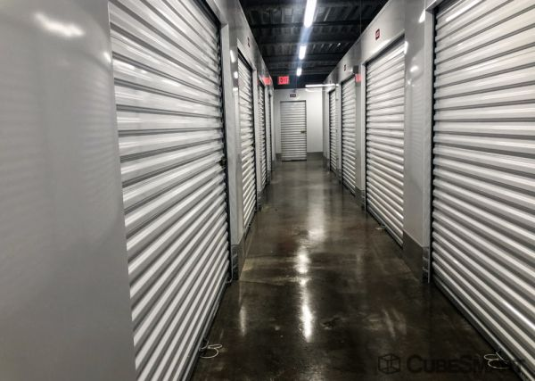 CubeSmart Self Storage - NY Staten Island Wild Avenue 266 Wild Avenue Staten Island, NY - Photo 3