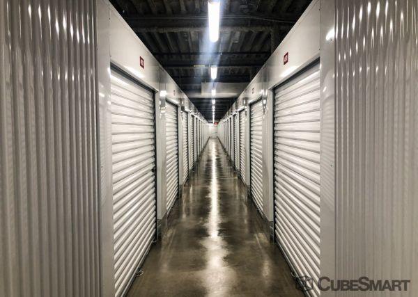 CubeSmart Self Storage - NY Staten Island Wild Avenue 266 Wild Avenue Staten Island, NY - Photo 4