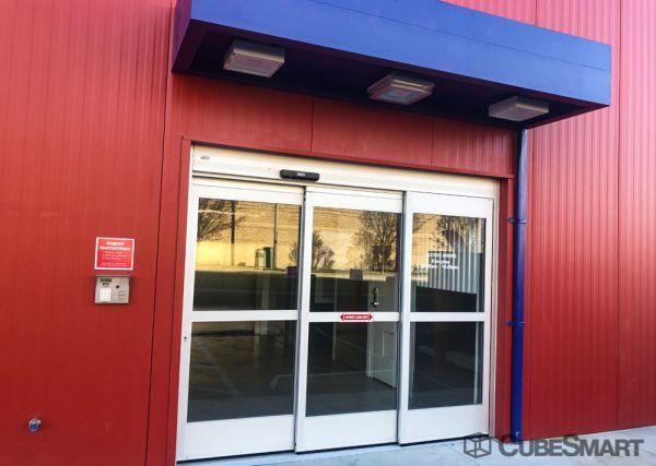 CubeSmart Self Storage - NY Staten Island Wild Avenue 266 Wild Avenue Staten Island, NY - Photo 7