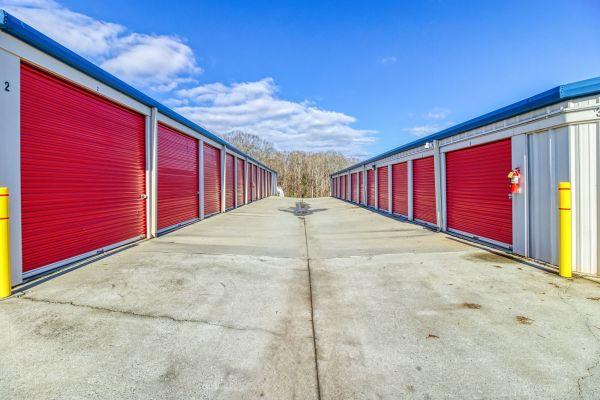 SafeNest Storage - Mooresville 1246 River Highway Mooresville, NC - Photo 2