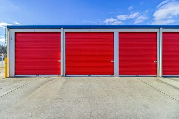 SafeNest Storage - Mooresville 1246 River Highway Mooresville, NC - Photo 4