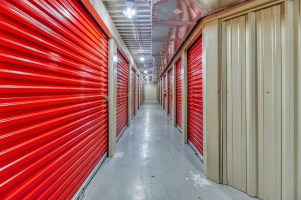 SafeNest Storage - Mooresville 1246 River Highway Mooresville, NC - Photo 6