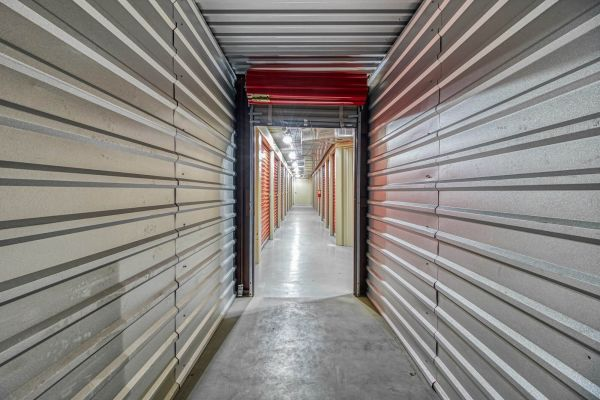 SafeNest Storage - Mooresville 1246 River Highway Mooresville, NC - Photo 8