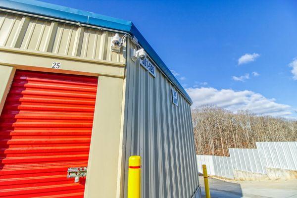 SafeNest Storage - Mooresville 1246 River Highway Mooresville, NC - Photo 9