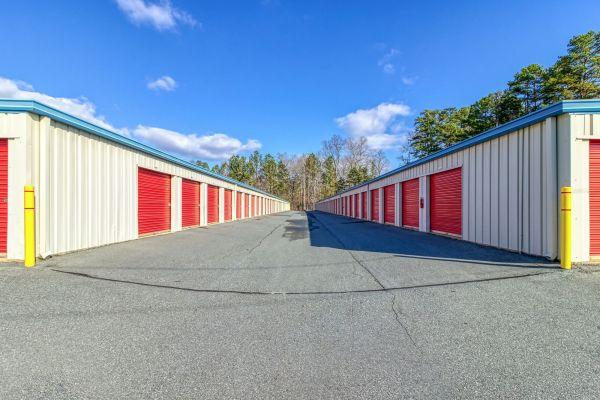 SafeNest Storage - Mooresville 1246 River Highway Mooresville, NC - Photo 10