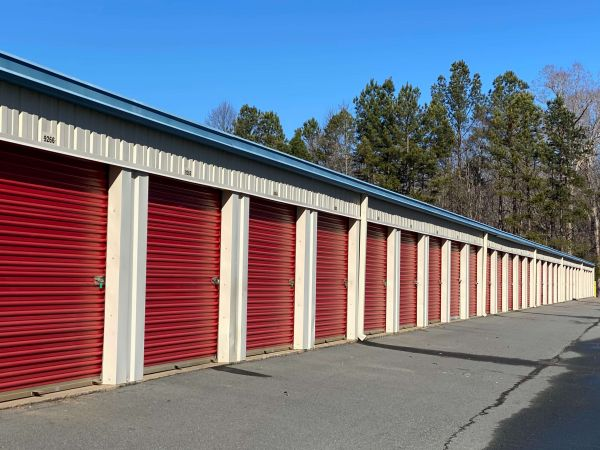 SafeNest Storage - Mooresville 1246 River Highway Mooresville, NC - Photo 15