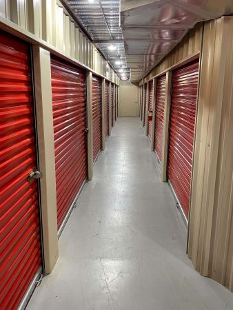 SafeNest Storage - Mooresville 1246 River Highway Mooresville, NC - Photo 16