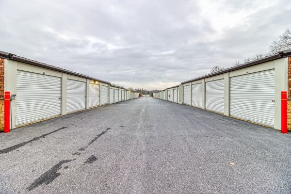 SafeNest Storage - Sherrills Ford 6477 North Carolina 150 Sherrills Ford, NC - Photo 5