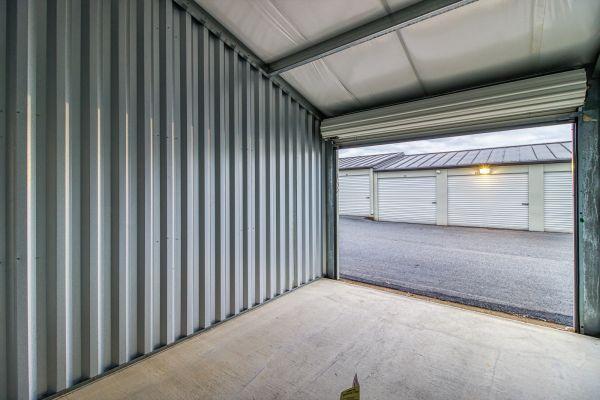 SafeNest Storage - Sherrills Ford 6477 North Carolina 150 Sherrills Ford, NC - Photo 7