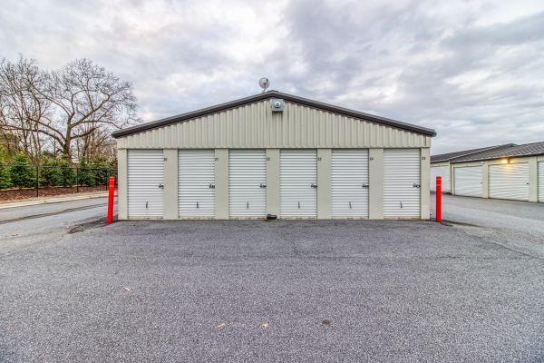 SafeNest Storage - Sherrills Ford 6477 North Carolina 150 Sherrills Ford, NC - Photo 8