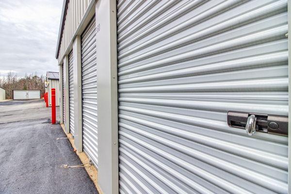 SafeNest Storage - Sherrills Ford 6477 North Carolina 150 Sherrills Ford, NC - Photo 12