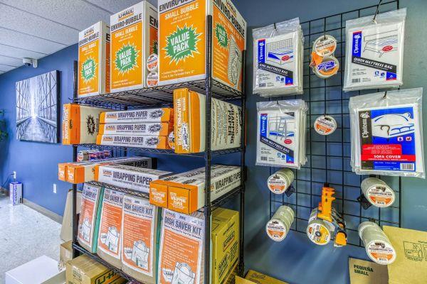 SafeNest Storage - Metrolina 7000 Statesville Road Charlotte, NC - Photo 3