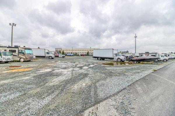 SafeNest Storage - Metrolina 7000 Statesville Road Charlotte, NC - Photo 9