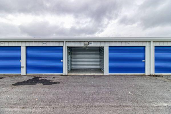 SafeNest Storage - Metrolina 7000 Statesville Road Charlotte, NC - Photo 10