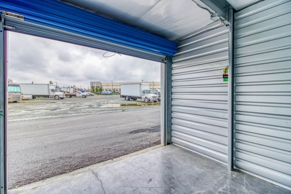 SafeNest Storage - Metrolina 7000 Statesville Road Charlotte, NC - Photo 5