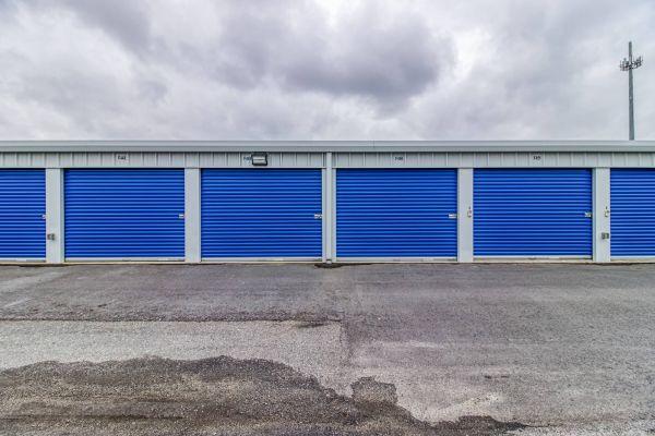 SafeNest Storage - Metrolina 7000 Statesville Road Charlotte, NC - Photo 1