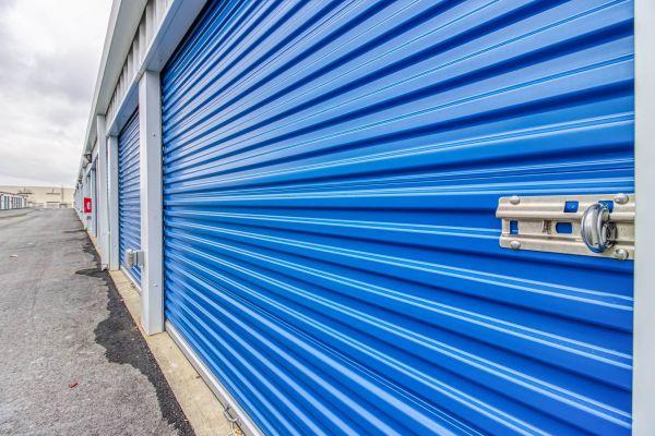 SafeNest Storage - Metrolina 7000 Statesville Road Charlotte, NC - Photo 7