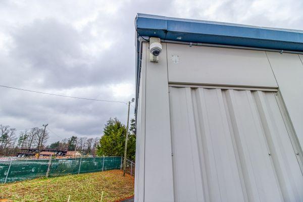 SafeNest Storage - Metrolina 7000 Statesville Road Charlotte, NC - Photo 11