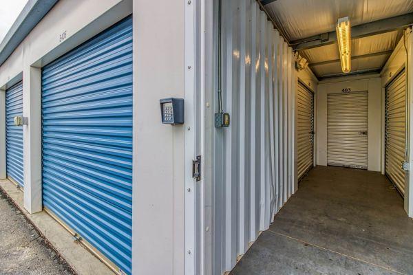 SafeNest Storage - Metrolina 7000 Statesville Road Charlotte, NC - Photo 12