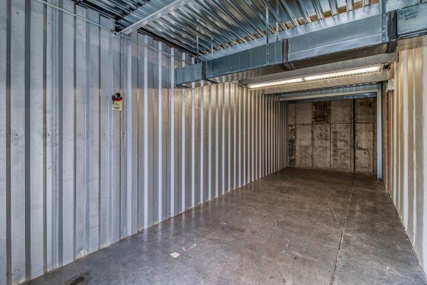 SafeNest Storage - Metrolina 7000 Statesville Road Charlotte, NC - Photo 6